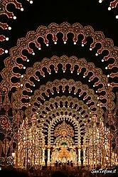 Festa e Luminarie (2005)