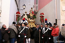 Processione e Luminarie (2007)