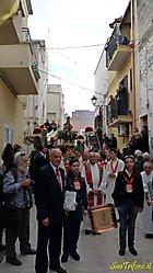 Le foto della Festa (2010)