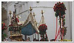 Processione 10 Novembre (2011)