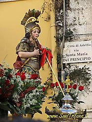 la Processione (2012)
