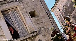 San Trifone 2015 (Foto Francesco Grasso)