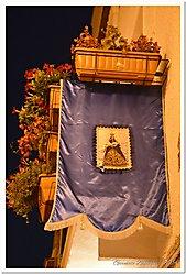 Madonna Pietà